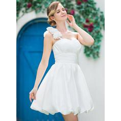 wedding dresses 2019 curto