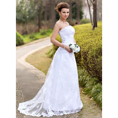 rabatt bröllopsklänningar atlanta