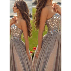 sell old prom dresses for cash