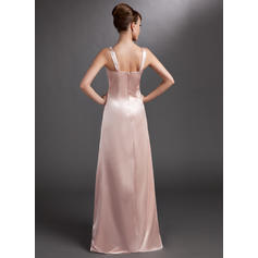 rk bridal mother of the bride dresses