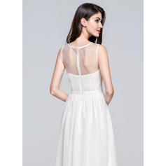 Maggie Sottero vestidos de novia baratos