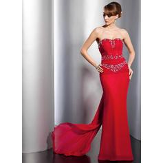 forever 21 maxi evening dresses