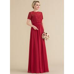 maxi robes de soirée pour les femmes