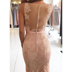 beaded evening dresses