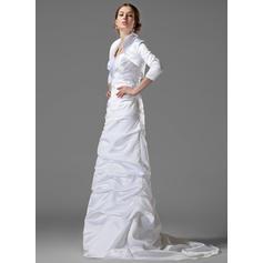 rabatt bröllopsklänningar portland