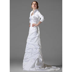 galia lahav style wedding dresses
