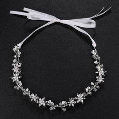 Headbands Wedding Alloy Elegant (Sold in single piece) Headpieces