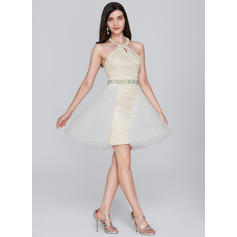white homecoming dresses with pink flowers