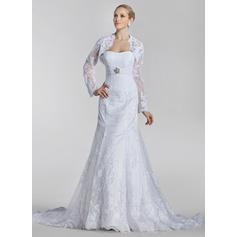 brudekjoler under 400