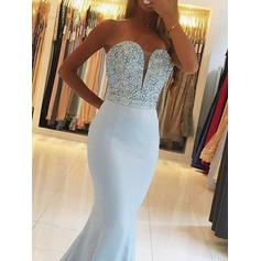 pregnant prom dresses for sale uk