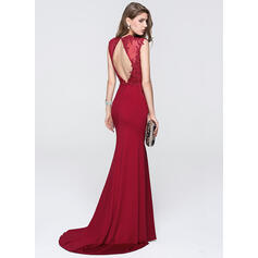 evening dresses sale online uk