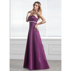 bridesmaid dresses unique