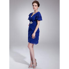 chinese style cocktail dresses