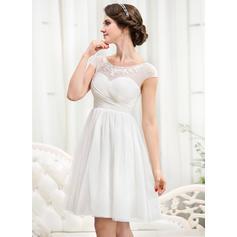 robes de mariée en or