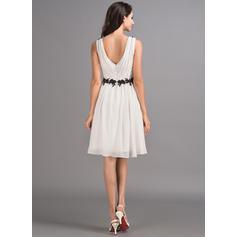 black tight long sleeve homecoming dresses