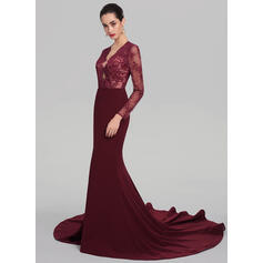 fancy evening dresses for women