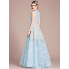 robes de bal robes de mariage ci-dessous 6000