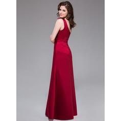 pregnant bridesmaid dresses david's bridal