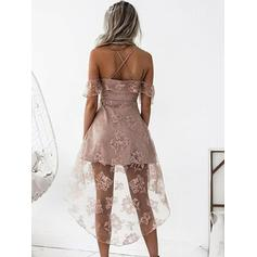 pretty classy homecoming dresses