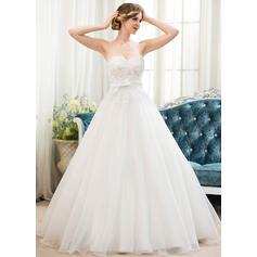 flowy kjoler brudekjoler