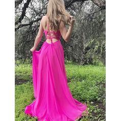 longo vestidos de festa para adolescentes
