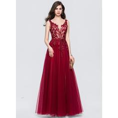 jcp vestidos de baile 2020