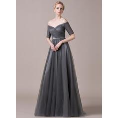 evening dresses australia cheap