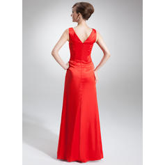 evening dresses ottawa ontario