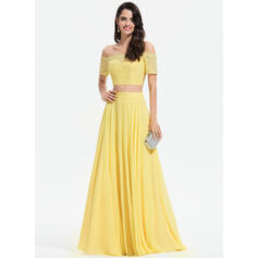rent the runway prom dresses 2021