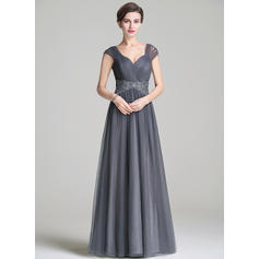 unique mother of the bride dresses on sale