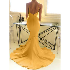 prom dresses for fair skin