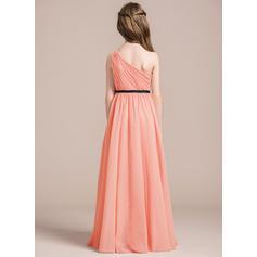 boho flower girl dresses pink