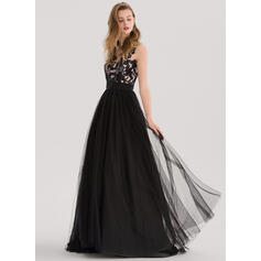 red carpet prom dresses blackpool