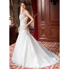 venus wedding dresses
