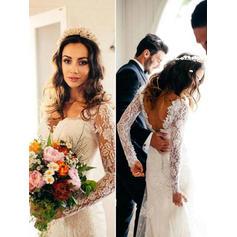 gull brudekjoler 2020