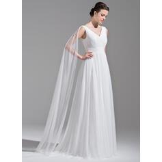mãe dos vestidos de noiva vestido