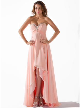 halter prom dresses long 2019