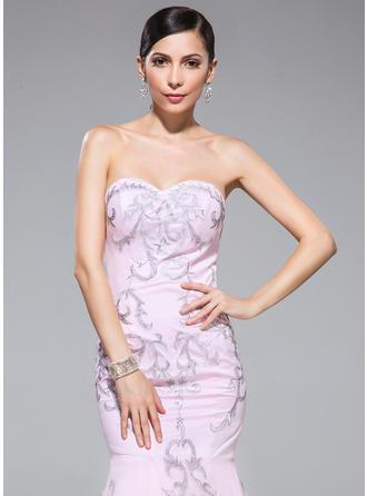 off the shoulder prom dresses short