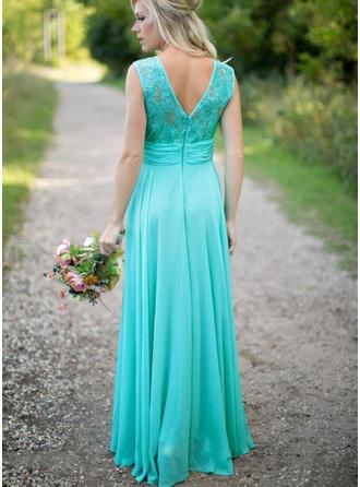 bridesmaid dresses blush pink and gold