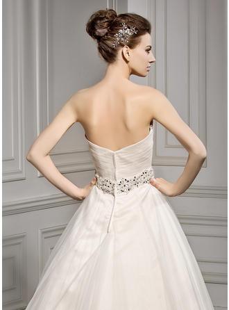 50's vintage wedding dresses for sale