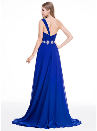 royal blue mermaid prom dresses 2020