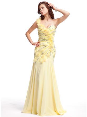 prom dresses glasgow