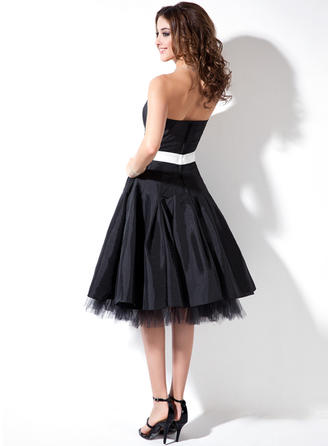 affordable casual bridesmaid dresses