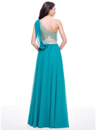 royal blue mermaid prom dresses 2021
