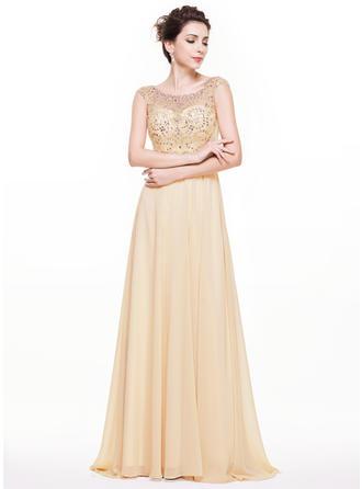 princess prom dresses of shoulder