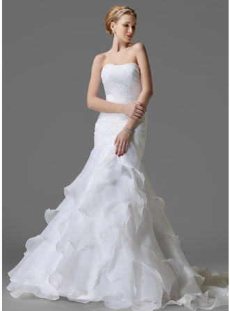 2nd marriage wedding dresses australia