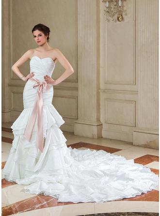 20's style wedding dresses uk