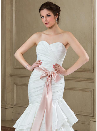 2014 sexy wedding dresses
