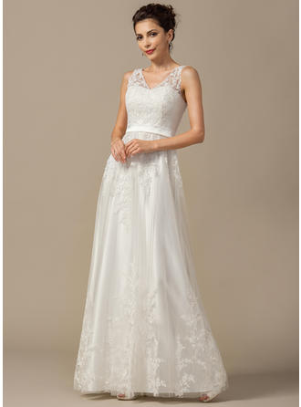 best bohemian beach wedding dresses