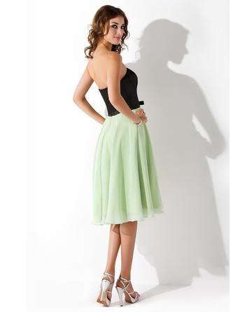 junior bridesmaid dresses sizes 8 20
